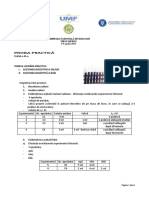 2015 Biologie Nationala Clasa a Xia Proba Practica Subiectebarem