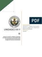 OR_Consultoría, Investigación y Capacitación en El Ámbito de La Gerencia y La Comunicac_CGO_Inf_7