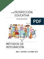 Revista especializada equipo 4 terminada.docx