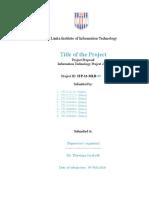 Project_Proposal_HotelRoyalGrandParadise.doc