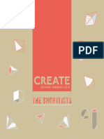 Create_Design_Awards_2015_The_Shortlists.pdf