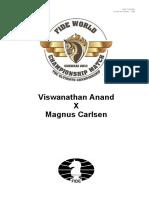 P4R.com.BR-0072-Match Anand X Carlsen