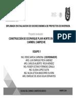 PRESENTACION DESPI 25 ENERO FINAL.pdf