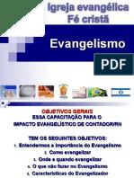 evangelismo-130817201849-phpapp02