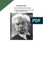 Russell_Bertrand-Retratos_de_memoria_y_otros_ensayos.pdf