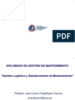GLAM__S3_2015_JCH.pdf
