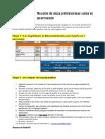 Recette-de-pizza-préhistorique-saine.pdf