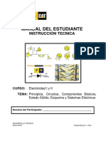 Manual Electricidad 1-2.pdf