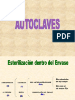 9.Intercambiadores-autoclavesESTS.ppt
