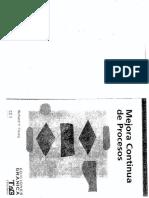 Mejora Continua de Procesos-Richard Y.chang (1)