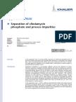 Vph0006n Clindamycin Phosphate Uhplc