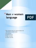 women and men-3