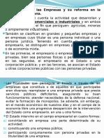 COMERCIAL-2da madificado.pptx