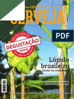 RC18_degusta