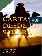Cartas desde el Sahara. 1975 - Akhnaton Ibañez.pdf
