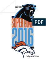Concord Super Bowl Preview 2016