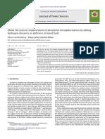 adsorptive desulphurisation.pdf