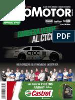 Revista Puro Motor #51 CTCC