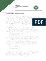 Algoritmo del Gradiente.docx