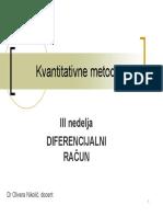 03-DIFERENCIJALNI RACUN
