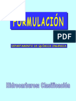 NOMENCLATURA_QUIMICA_ORGANICA