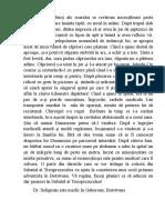Vesti Misionare (2)