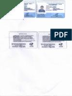 Licencia Angel Quelal.pdf