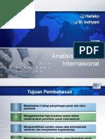 _Analisis+Peluang+Pasar+Internasional+final_2.ppt