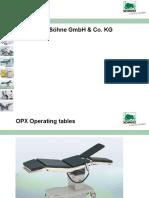 2012-04-26 Product Presentation Mobilis GB