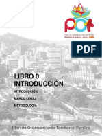 LIBRO 0. Introduccion