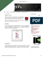 CoDejaVu_ Imagenes en Java