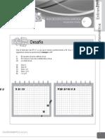 Guía-6 MT21 Inecuaciones Lineales (2)