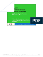 Module 1-1 - MWF Applications