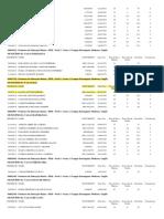 Lista classificação  SEPLAG .pdf