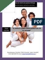 elsiervocomolderespiritualdesuhogar-140422112006-phpapp01