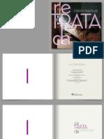Retratadas - Libro Completo