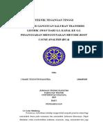 ANALISIS GANGGUAN SISTEM TRANSMISI PADA G.docx
