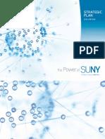 SUNY_StrategicPlan.pdf
