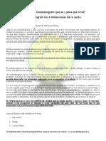 COMPLEXOGRAM-PDF.pdf