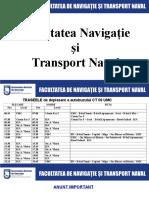 Avizier Nav (3)