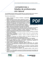 competencias_responsabilidades_profesionales.pdf
