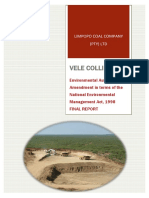001-Amendment-to-Environmental-Authorisation-Vele-Colliery_july2014 (1).pdf