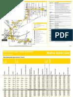 804 Line Map