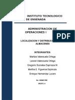 Localizacion-y-Distrib-de-almacenes.docx