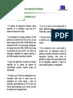 CIFRA Universalización Régimen Aa Ff Financiamiento