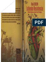 Zibechi, Raúl - Latiendo Resistencia. 6. No Hay Diferencia Entre Narco, Burguesía y Élites