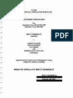 BK Brief Filed July 31 Redacted