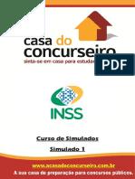 inss-2016-simulado1