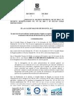 DEROGACION_DECRETO_562