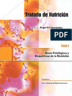 290778094 Tratado de Nutricion Tomo1